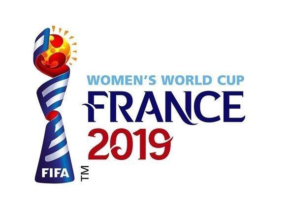un hotel pour la coupe du monde féminine de football