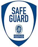 Certification Safe Guard